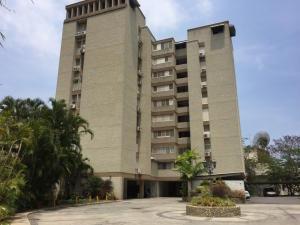 Apartamento En Venta En Caracas, Santa Rosa De Lima, Venezuela, VE RAH: 16-5887