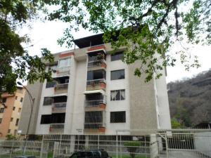 Apartamento En Venta En Caracas, Santa Sofia, Venezuela, VE RAH: 16-5894