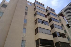 Apartamento En Venta En Caracas - Los Samanes Código FLEX: 16-5900 No.0