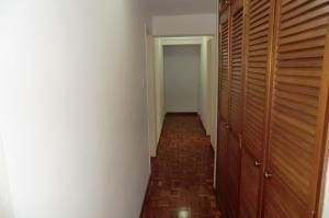 Apartamento En Venta En Caracas - Los Samanes Código FLEX: 16-5900 No.2