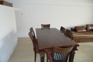 Apartamento En Venta En Caracas - Los Samanes Código FLEX: 16-5900 No.4