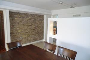 Apartamento En Venta En Caracas - Los Samanes Código FLEX: 16-5900 No.5