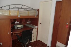 Apartamento En Venta En Caracas - Los Samanes Código FLEX: 16-5900 No.6