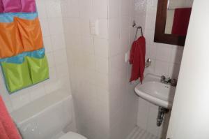 Apartamento En Venta En Caracas - Los Samanes Código FLEX: 16-5900 No.7