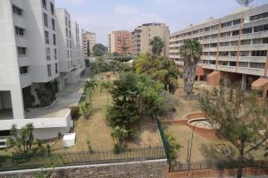 Apartamento En Venta En Caracas - Los Samanes Código FLEX: 16-5900 No.8