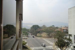 Apartamento En Venta En Caracas - Los Samanes Código FLEX: 16-5900 No.9