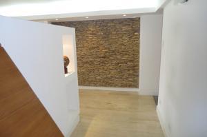 Apartamento En Venta En Caracas - Los Samanes Código FLEX: 16-5900 No.10