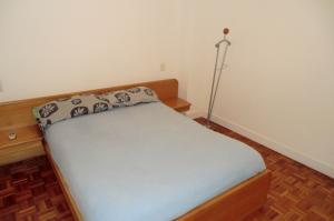 Apartamento En Venta En Caracas - Los Samanes Código FLEX: 16-5900 No.11