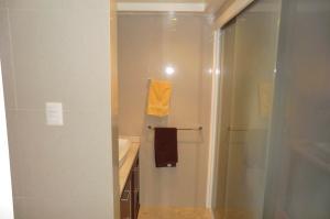 Apartamento En Venta En Caracas - Los Samanes Código FLEX: 16-5900 No.12