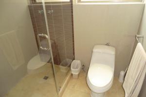 Apartamento En Venta En Caracas - Los Samanes Código FLEX: 16-5900 No.16