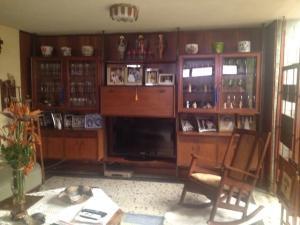 Casa En Venta En Maracaibo, Zapara, Venezuela, VE RAH: 16-5896