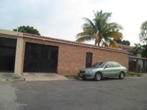 Casa En Venta En Valencia, Trigal Centro, Venezuela, VE RAH: 16-5903