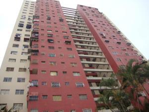 Apartamento En Venta En Guatire, Guatire, Venezuela, VE RAH: 16-5909