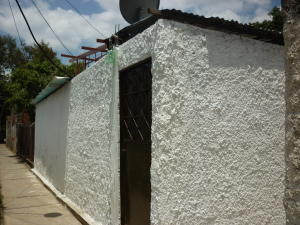 Casa En Venta En Cua, Ciudad Hermosa, Venezuela, VE RAH: 16-5771