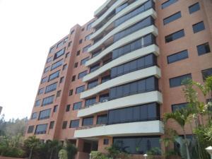 Apartamento En Venta En Caracas, Solar Del Hatillo, Venezuela, VE RAH: 16-5934