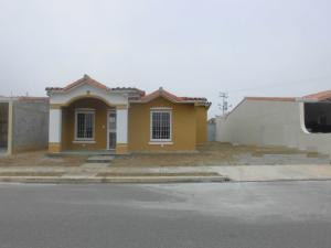 Casa En Venta En Araure, Llano Alto, Venezuela, VE RAH: 16-5927