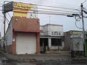 Casa En Venta En Valencia, Lizandro Alvarado, Venezuela, VE RAH: 16-5935