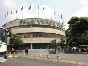 Local Comercial En Ventaen Caracas, Palo Verde, Venezuela, VE RAH: 16-5945