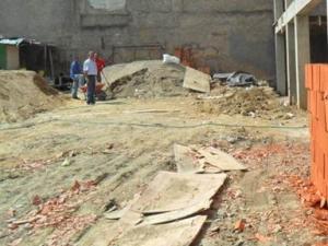 Terreno En Venta En Caracas, San Agustin Del Norte, Venezuela, VE RAH: 16-5963