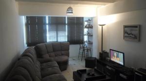 Apartamento En Venta En Maracaibo, Avenida Goajira, Venezuela, VE RAH: 16-5952