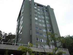 Apartamento En Venta En Caracas, Lomas De Prados Del Este, Venezuela, VE RAH: 16-5953