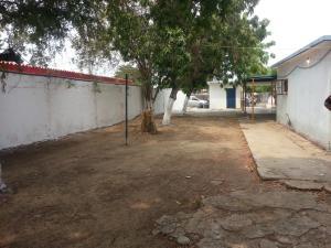 Terreno En Venta En Cabimas, Ambrosio, Venezuela, VE RAH: 16-5955