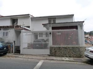 Casa En Venta En Caracas, Santa Ines, Venezuela, VE RAH: 16-6658