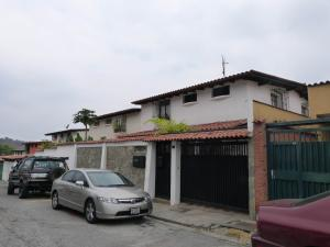 Casa En Venta En Caracas, Alto Prado, Venezuela, VE RAH: 16-6968