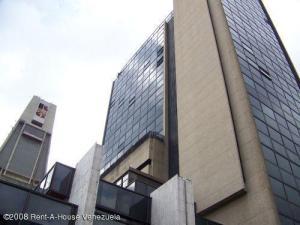 Local Comercial En Venta En Caracas, Sabana Grande, Venezuela, VE RAH: 16-6275