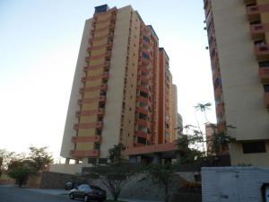 Apartamento En Venta En Municipio Naguanagua, Palma Real, Venezuela, VE RAH: 16-6209