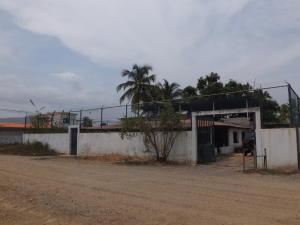 Casa En Venta En Boca De Uchire, La Playa, Venezuela, VE RAH: 16-5967