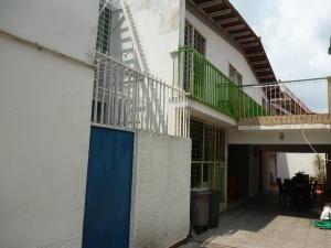 Casa En Venta En Caracas, La California Sur, Venezuela, VE RAH: 16-5971