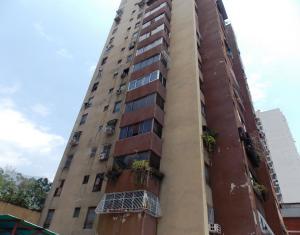 Apartamento En Venta En Caracas, Parroquia San Jose, Venezuela, VE RAH: 16-5991