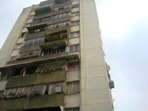 Apartamento En Venta En Caracas, Cementerio, Venezuela, VE RAH: 16-5979