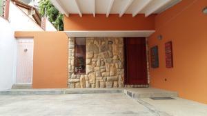 Casa En Venta En Caracas, Los Campitos, Venezuela, VE RAH: 16-5990