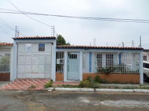 Casa En Venta En Cabudare, Las Mercedes, Venezuela, VE RAH: 16-5987