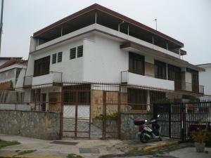 Casa En Venta En Caracas, La California Norte, Venezuela, VE RAH: 16-6401