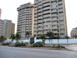 Apartamento En Venta En Margarita, Bella Vista, Venezuela, VE RAH: 16-5997