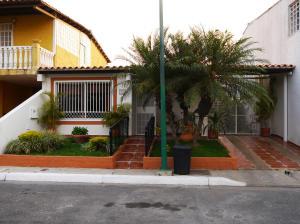 Casa En Ventaen Barquisimeto, Zona Este, Venezuela, VE RAH: 16-6003
