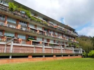 Apartamento En Ventaen Caracas, Villa Nueva Hatillo, Venezuela, VE RAH: 16-6007