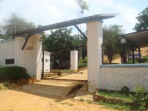 Terreno En Venta En Cabudare, Parroquia Agua Viva, Venezuela, VE RAH: 16-6047
