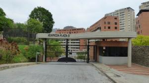 Apartamento En Ventaen Caracas, La Alameda, Venezuela, VE RAH: 16-6378