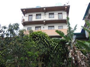 Casa En Ventaen Caracas, El Junquito, Venezuela, VE RAH: 16-6049