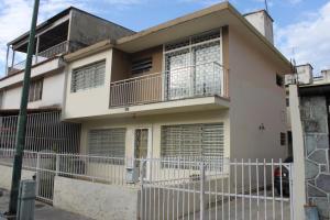 Casa En Venta En Caracas, La California Sur, Venezuela, VE RAH: 16-6027