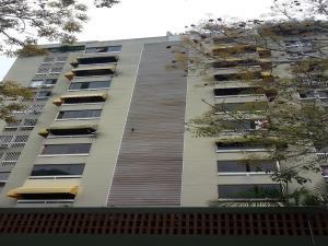 Apartamento En Venta En Caracas, La Alameda, Venezuela, VE RAH: 16-6050