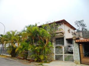 Casa En Venta En Caracas, Macaracuay, Venezuela, VE RAH: 16-6058