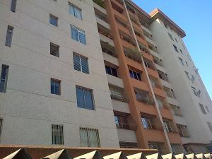 Apartamento En Venta En Maracaibo, Tierra Negra, Venezuela, VE RAH: 16-6060
