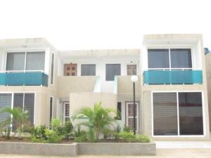 Apartamento En Venta En Chichiriviche, Flamingo, Venezuela, VE RAH: 16-6068