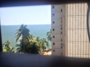 Apartamento En Venta En Maracaibo, Lago Mar Beach, Venezuela, VE RAH: 16-6075