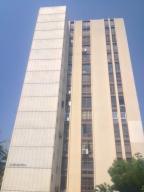 Apartamento En Ventaen Maracaibo, Lago Mar Beach, Venezuela, VE RAH: 16-6075